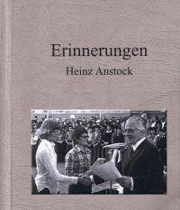 Anstock - Erinnerungen - Ayrýntýlar için buraya týklayýn.
