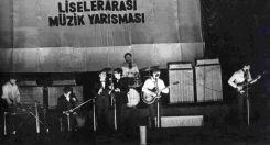Tevfik Sonder 01